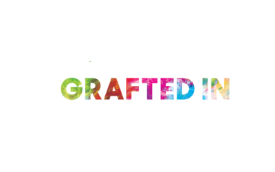 Grafted In: My Interview on the Ordinary Faith Podcast